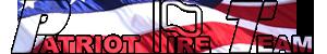 Patriot Fire Team